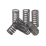 EBC CSK Clutch Spring Kit Tiger 900 'Carb Models' From VIN 71699 1997-98